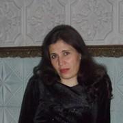 Ольга Анисимова on My World.