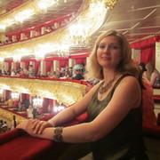 Светлана Svetlana on My World.