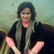 Людмила Маханькова on My World.
