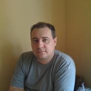 Дмитрий Балачий on My World.