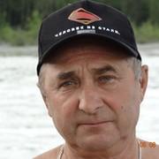 Владимир Гниляков on My World.