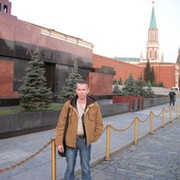 Игорь Боднар on My World.
