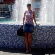Наталья Штокаленко on My World.