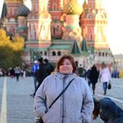 Светлана Субботенко on My World.