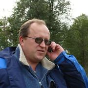 Валерий Лихачев on My World.
