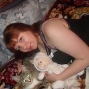 Татьяна Краснова on My World.