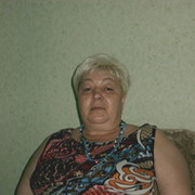 Анна Гаврилова on My World.