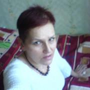 Анна Гусева on My World.