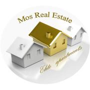 мирного риэлтор коммерческой недвижимости в москве зарплата рекомендации:Постиранное