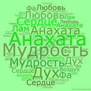 Сергей Фетисов on My World.