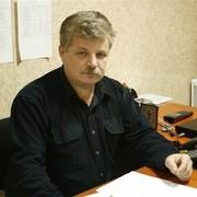 Сергей Волохов on My World.