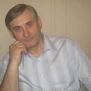 Виктор Князев on My World.
