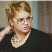 Анастасия Полюмберская on My World.