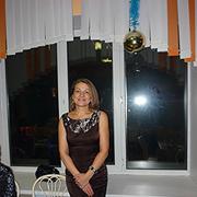 проект был люба демчук актриса фото полезную княженику