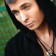 Александр Курган Official page on My World.