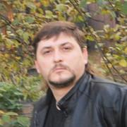 Алексей Бикетов on My World.