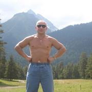 Александр Гаврилов on My World.