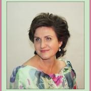 Светлана Меаракишвили on My World.