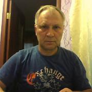 Андрей Деев on My World.