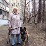 Марина Назарова on My World.