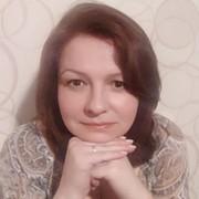 Зоя Ануфриева on My World.