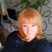 Ирина Арзаканян on My World.
