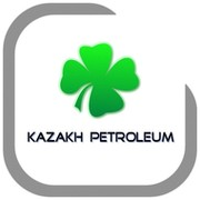 Kazakh Petroleum Ltd on My World.