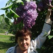 Елена Князева on My World.