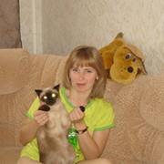 Лора Романова on My World.
