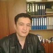 Баходир Абдуллаев on My World.