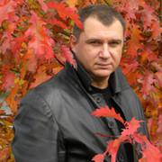 Владимир Бахметов on My World.
