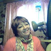 Людмила Баркова-Савенко on My World.