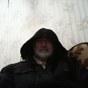 Валерий Башкатов on My World.