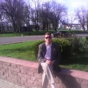 Игорь Берин on My World.