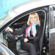 Безенкова Светлана on My World.