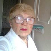Инна Сомова on My World.