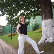 Елена Блинова on My World.