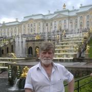 Владимир Христофоров on My World.