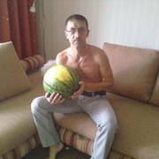 Марат Нурмыев on My World.
