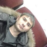 Алексей Черных on My World.