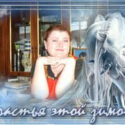 Алена Гайнуллина on My World.