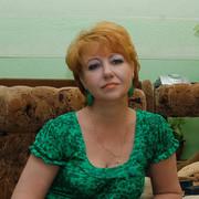 Ольга Княжищева on My World.