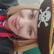 Ирина Сырятова (Останина) on My World.