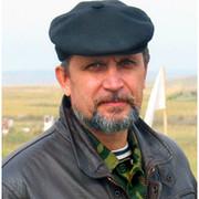 Леонид Цветков on My World.