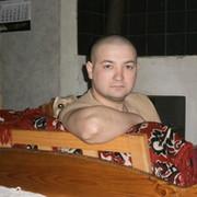 Александр Девятень on My World.