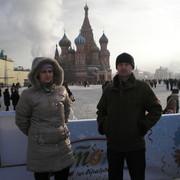 Дмитрий Норкин on My World.