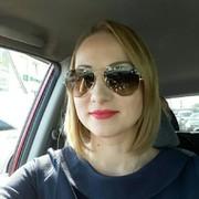 Наталья Кунина on My World.