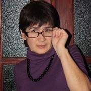 Ирина Шевчук on My World.