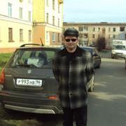 Евгений Вдовичев on My World.