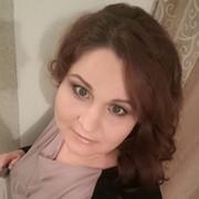 Елена Мёдова on My World.